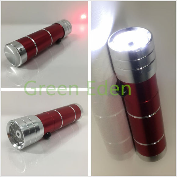 Torch_8_LEDs_with_infrared_Light_Red_Group_WM_RGPNSN32KBWJ.jpg