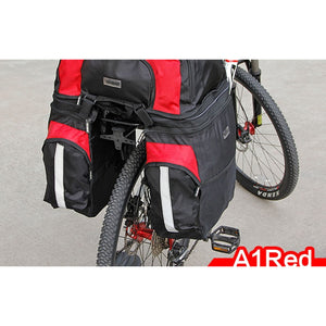 VSHENG_A1_Bike_bag_01_SF60EEKJ28VN.jpg