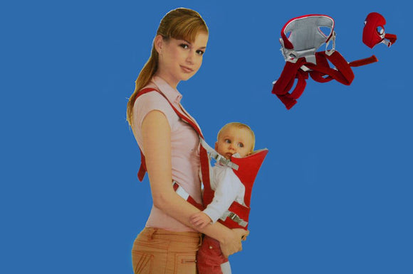 baby-carrier-electrical-cycle-cycling-accessories-bike-part-home-accessories-house-hold-products-dog-products-pet-accessories-baseball-products-home-garden-accessories-electronics-mobile-phone-accessories-baby-bag