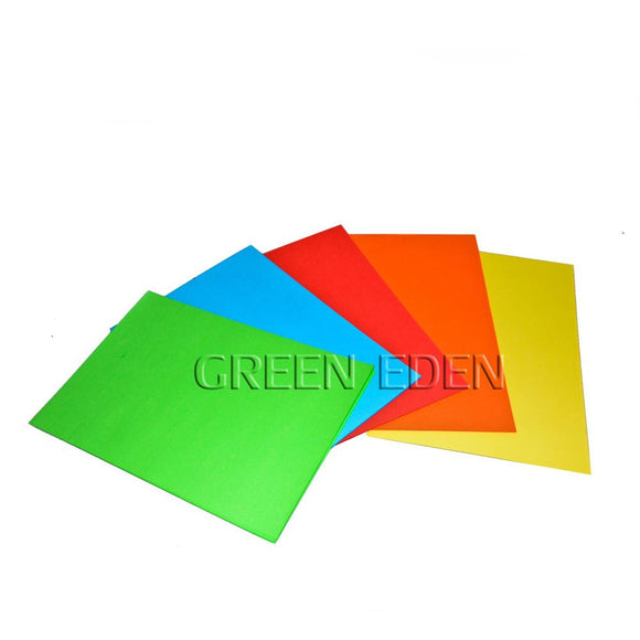 color-paper-electrical-cycle-cycling-accessories-bike-part-home-accessories-house-hold-products-dog-products-pet-accessories-baseball-products-home-garden-accessories-electronics-mobile-phone-accessories-pages-color