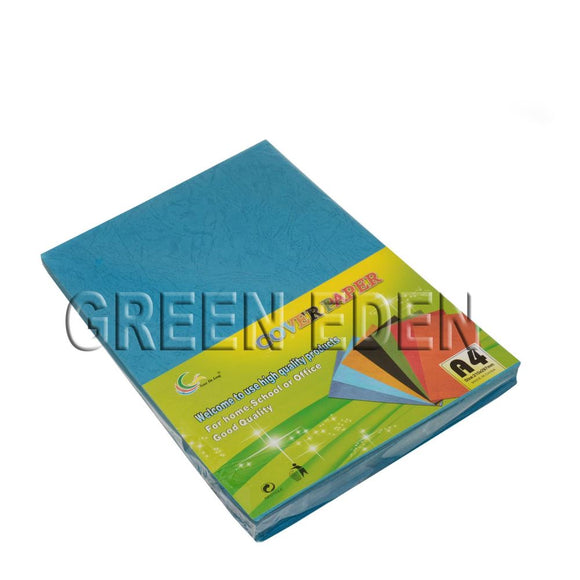 coverdermatoglyph-paper- electrical cycle cycling accessories bike part home accessories house hold products dog products pet accessories baseball products home garden accessories electronics mobile phone accessories  file document page