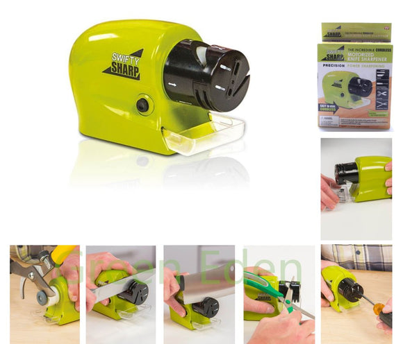 swifty-sharp-cordless-motorized-knife-sharpener-electrical-cycle-cycling-accessories-bike-part-home-accessories-house-hold-products-dog-products-pet-accessories-baseball-products-home-garden-accessories-electronics-mobile-phone-accessories-kitchen