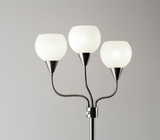 Ballarum Floor Lamp