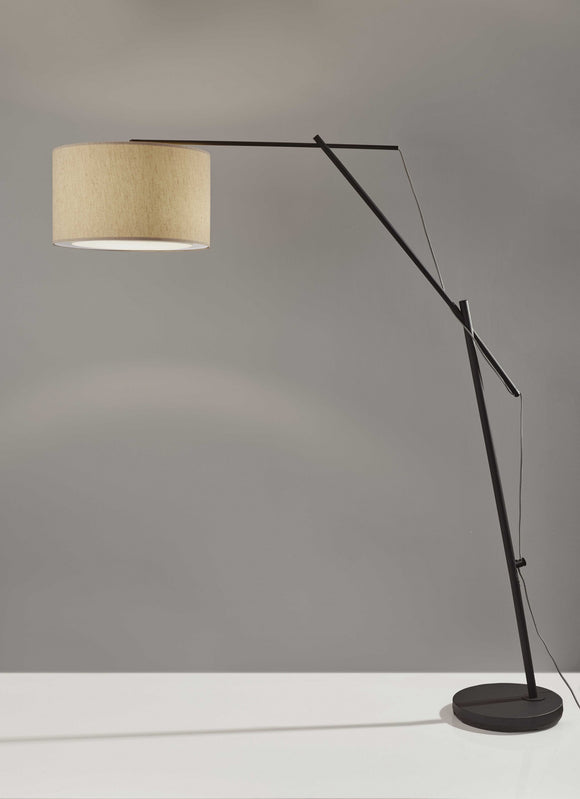 Archetype Floor Lamp