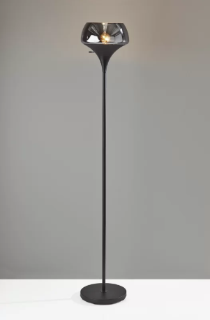Bestlite Floor Lamp