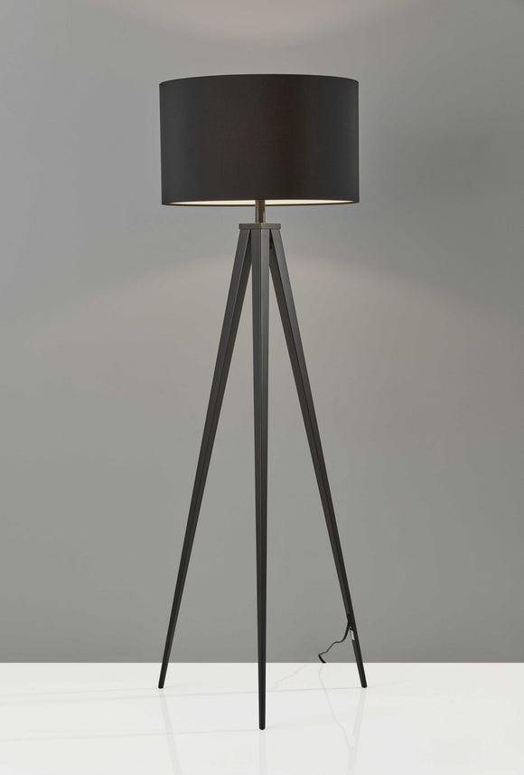 Tress Floor Lamp