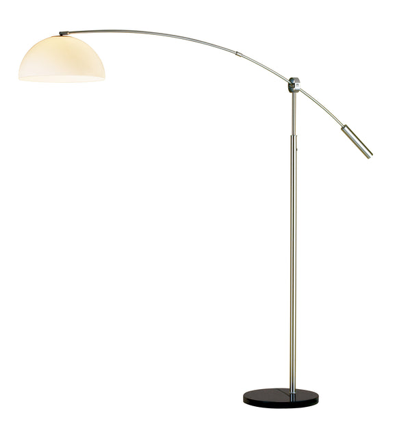 Mimesi Floor Lamp