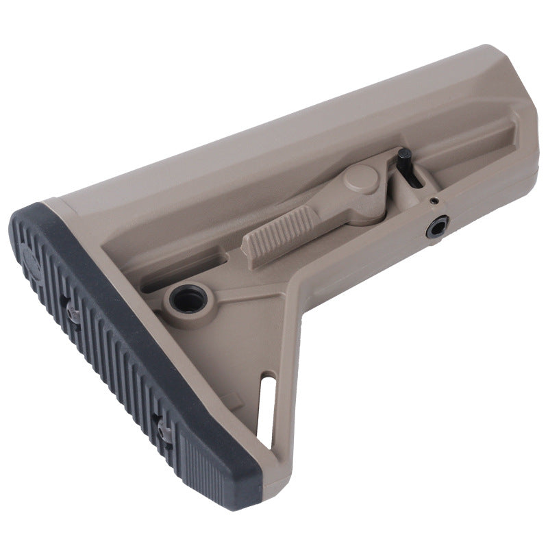 MOE Stock Gel Blaster Stock (Colour: Tan)