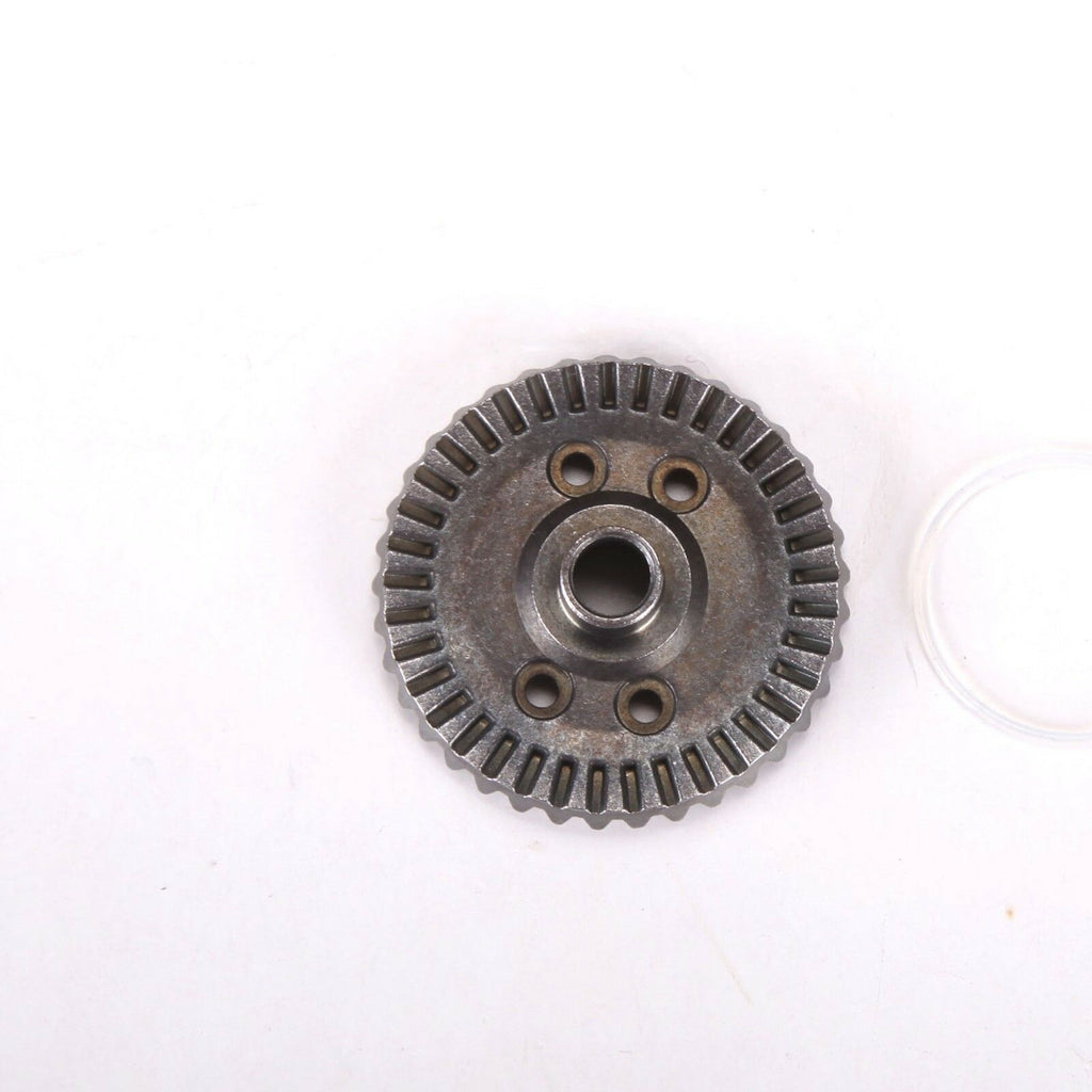 Remo Hobby 1/10 1/8 Short Course Truck Buggy Truck Ring gear part G4837