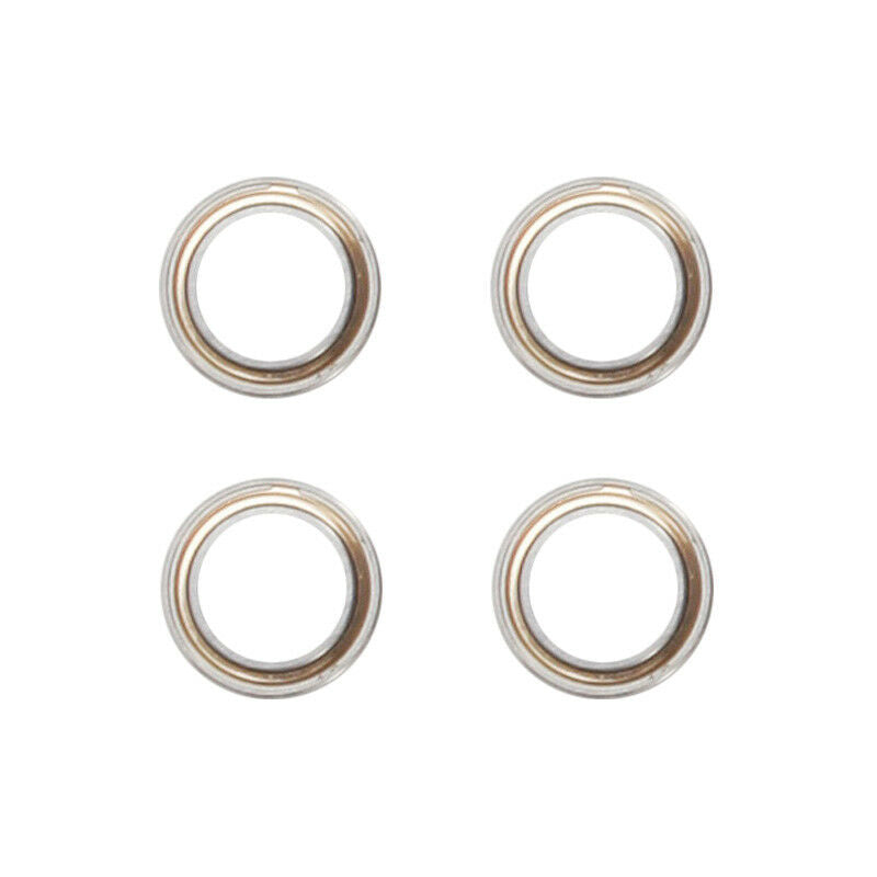 Remo Hobby spare part B5510 Ball bearings Φ7*Φ11*3mm For 1/16 scale RC cars