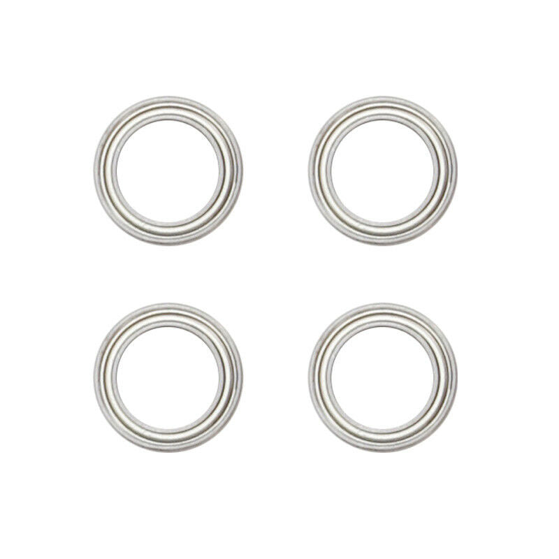 Remo Hobby spare part B5511 Ball bearings Φ8*Φ12*3.5mm For 1/16 scale RC cars