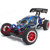 Au Store Radio Remo Hobby 2.4GHz1/8 Brushless Buggy Scorpion 4WD Truck #8055