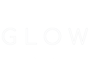 eastcoastglow