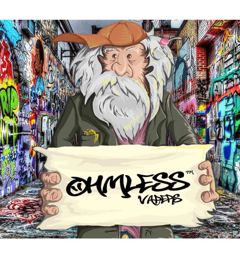 https://thevaporatory.com/collections/ohmless-vapers