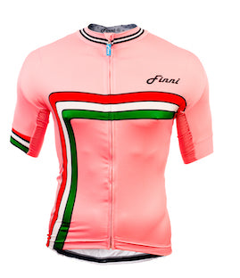 Retro Giro Signature Fit