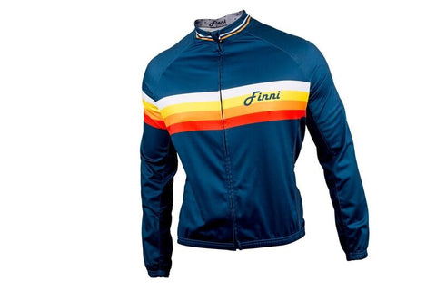 Hot Rod Winter Jacket