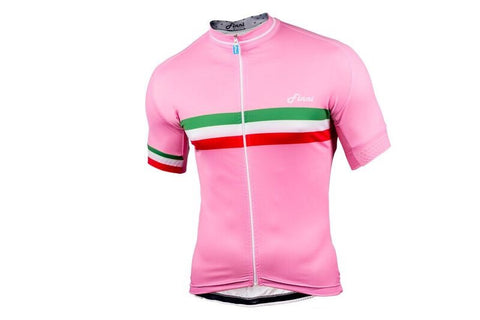 Giro Heritage Signature Fit