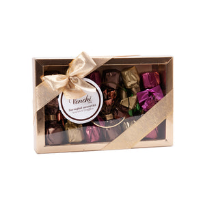 Venchi Horizon Truffle Assortment
