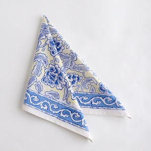 Load image into Gallery viewer, Epicure Cotton Napkin