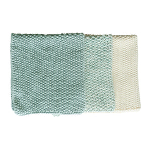 Bianca Lorenne Wash Cloths