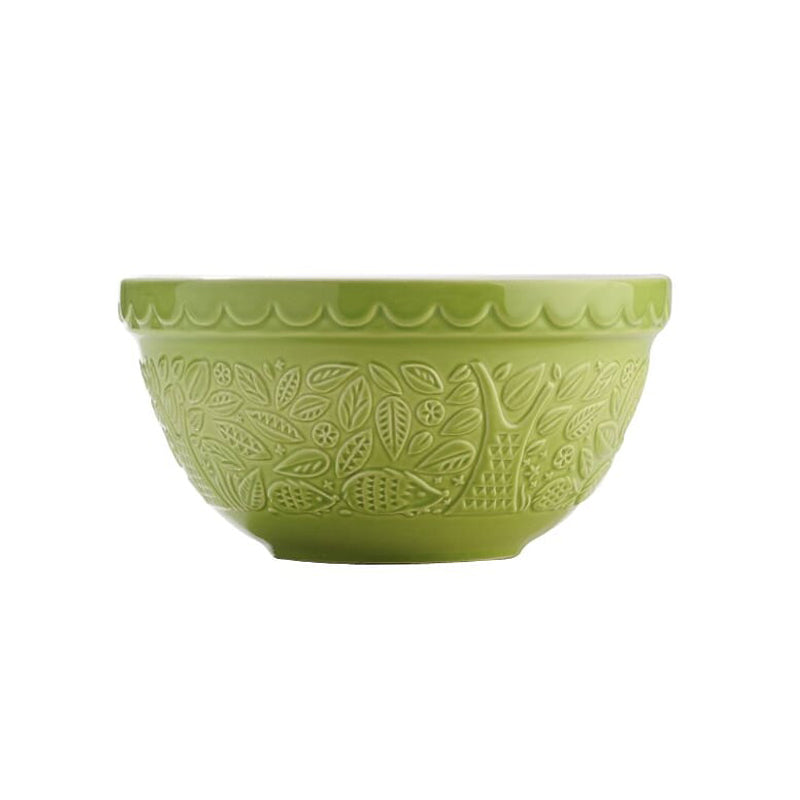 Mason Cash 'In The Forest' Mixing Bowl