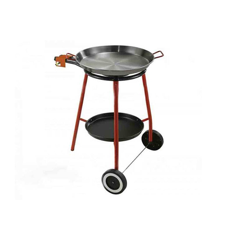 Paella Cooking Set
