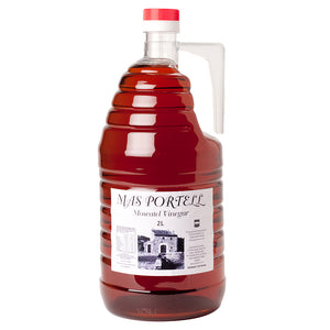 Load image into Gallery viewer, Pons Moscatel Vinegar