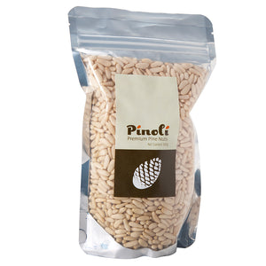 Load image into Gallery viewer, Pinoli Pine Nuts