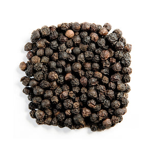 Load image into Gallery viewer, The Spice Trader Black Peppercorns