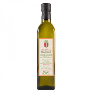 Colonna Mandarin Infused Extra Virgin Olive Oil