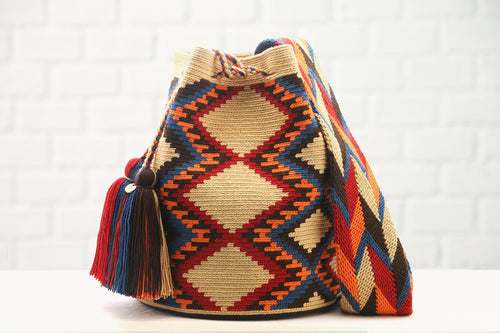 Topacio Bag