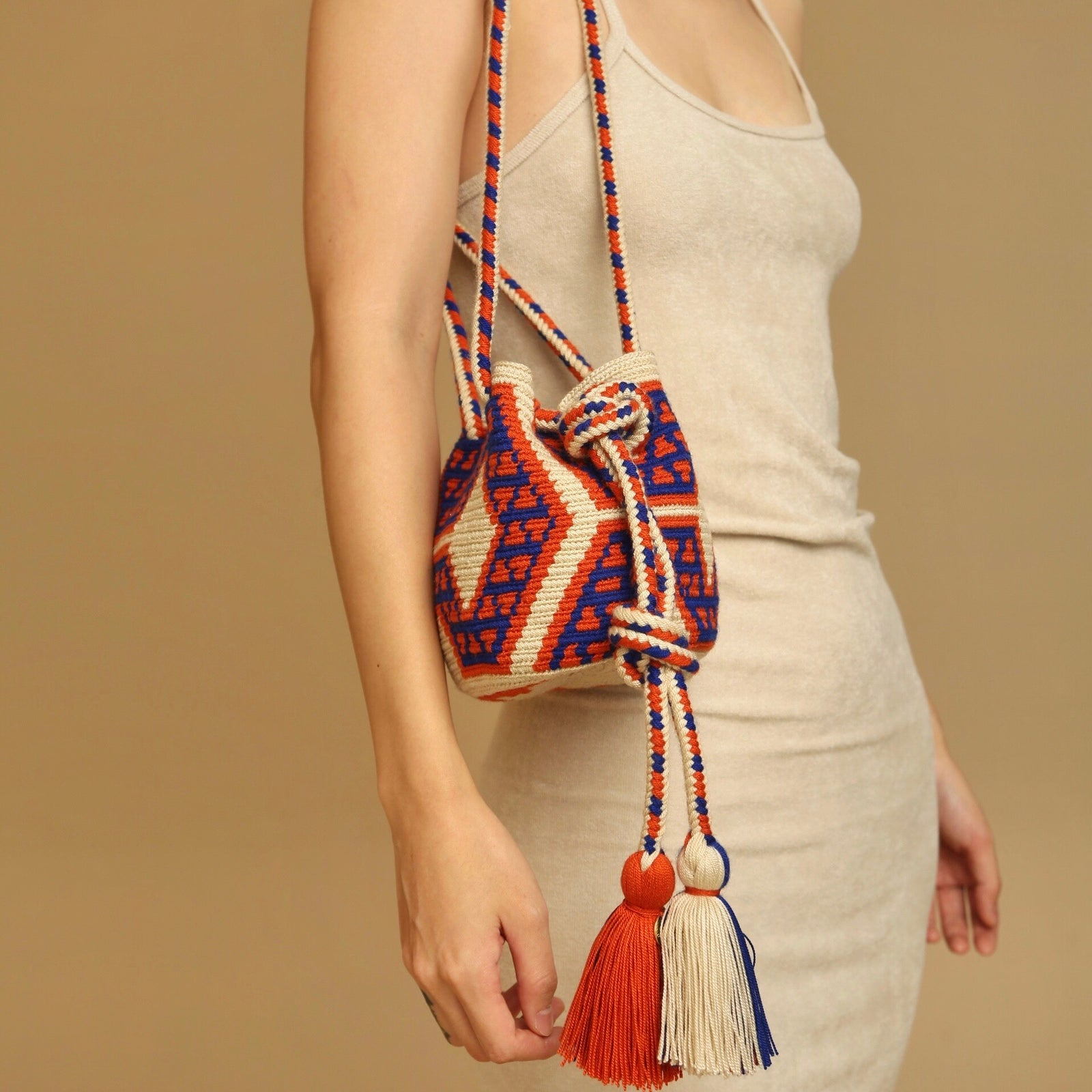 Aria Small Bag