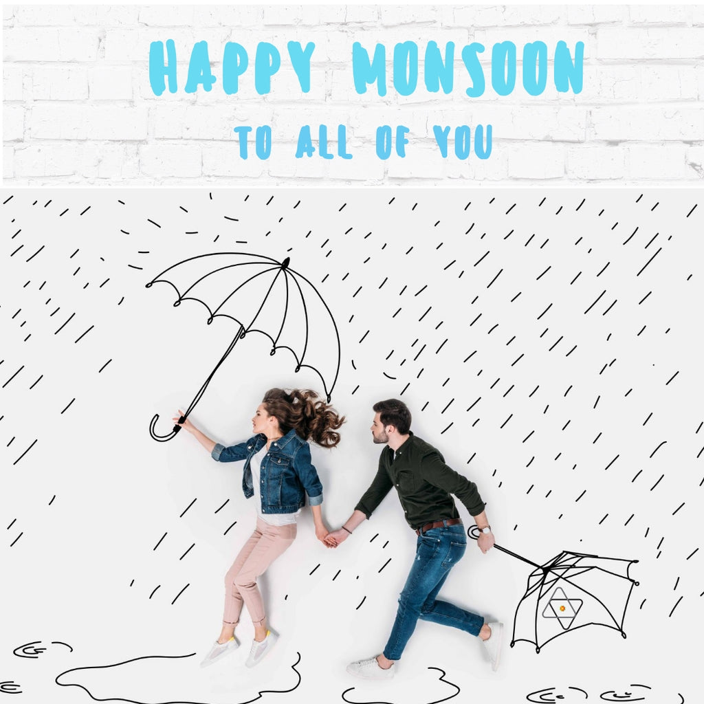 Happy Monsoon! | AltVeda - healthylife, Monsoon, naturalhealing, Rainy season