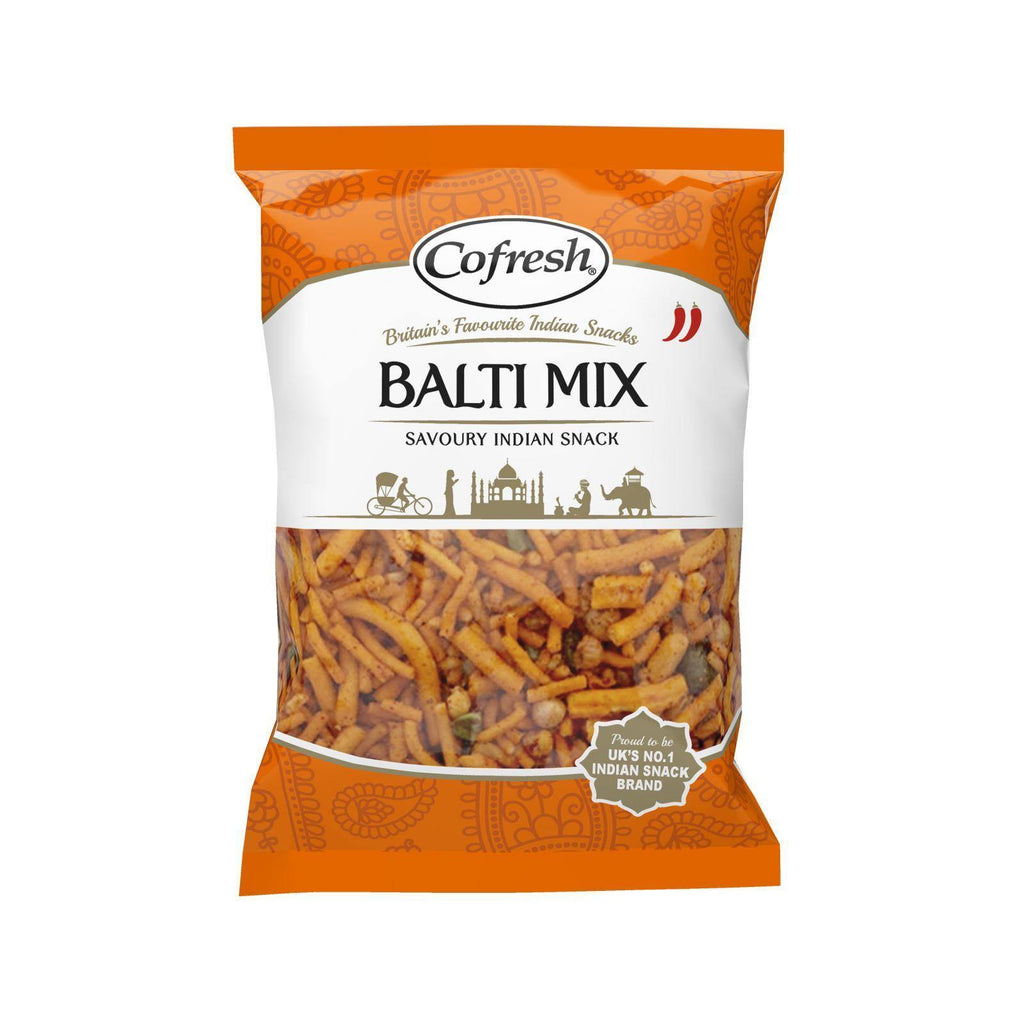 Cofresh Balti Mix 325g (Box of 6)