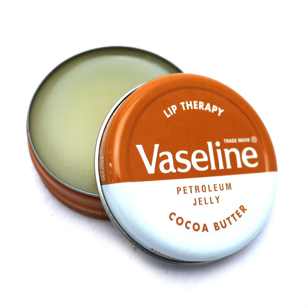 Vaseline Coco Butter Lip Therapy 20g