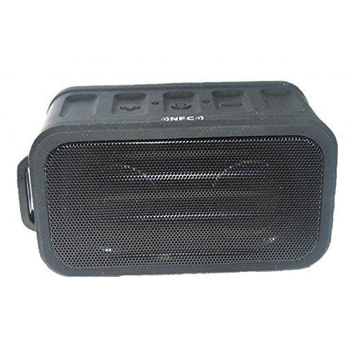 Maxell IKUtrax Outdoor Bluetooth Speaker