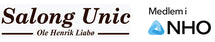 Salong Unic