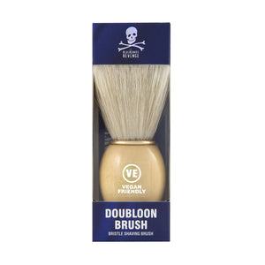 The Bluebeards Revenge Doubloon Barberkost - Salong Unic
