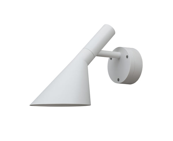 AJ 50 Outdoor Wall Lamp | DSHOP