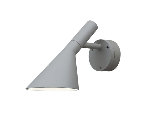 AJ 50 Outdoor Wall Lamp
