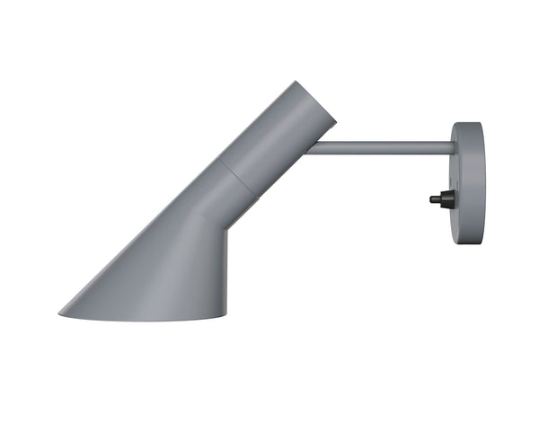 Arne Jacobsen Wall Lamp | DSHOP