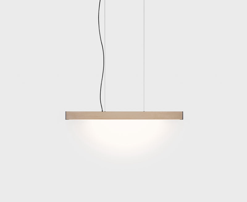 Modern Minimal Lighting | DSHOP