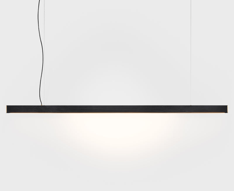 Minimalist Pendant Lighting | DSHOP