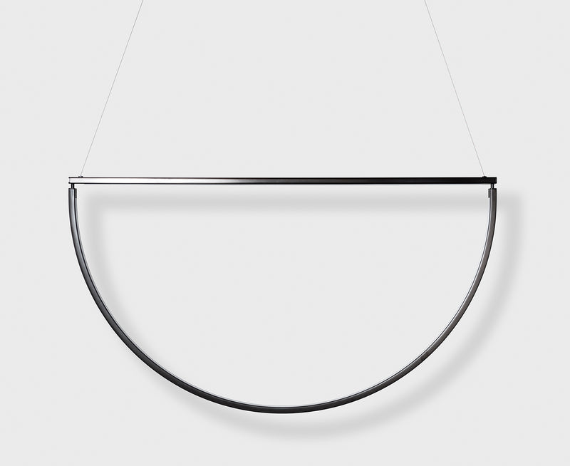 Arc Chord Pendant Light | DSHOP