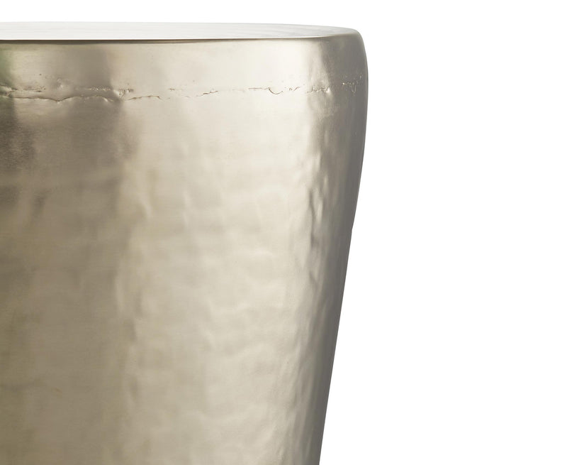 Clint Side Table by Arteriors | DSHOP