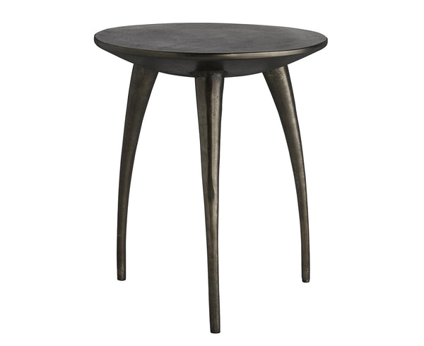Rotterdam Accent Table | DSHOP