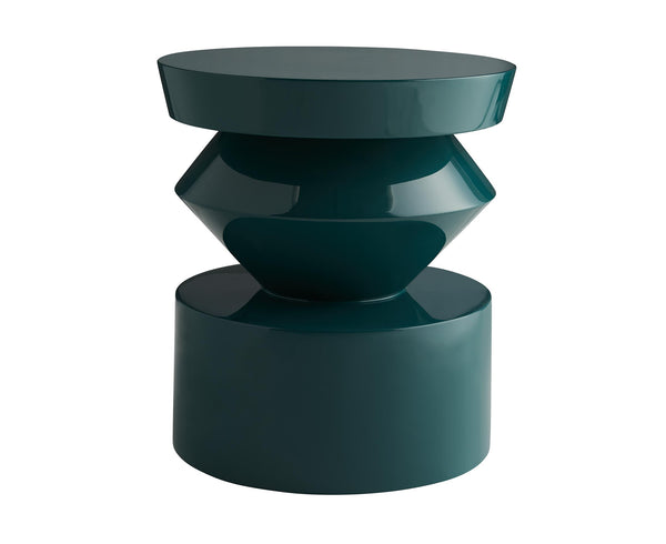 Uma Side Table | DSHOP