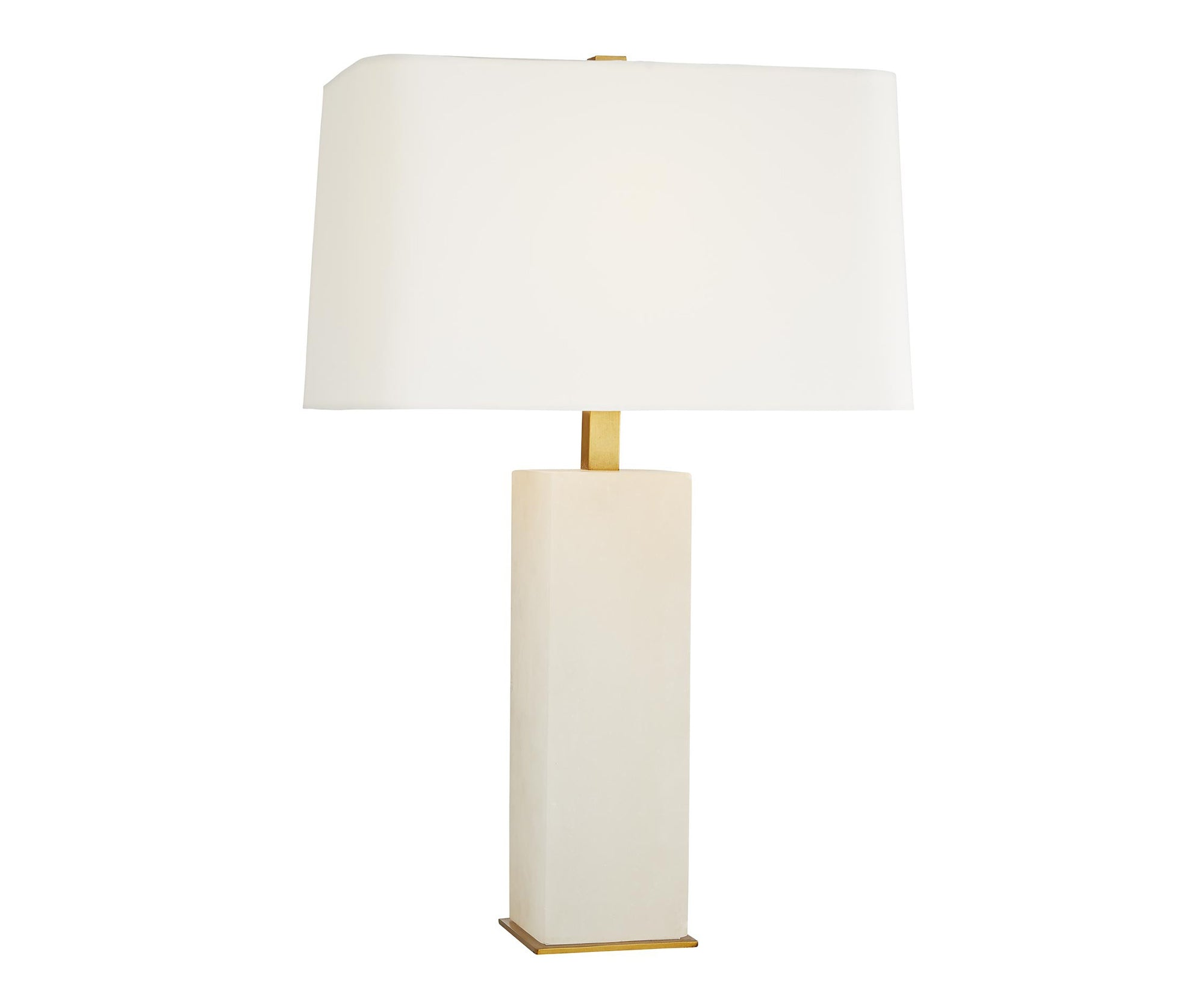 Williams Table Lamp