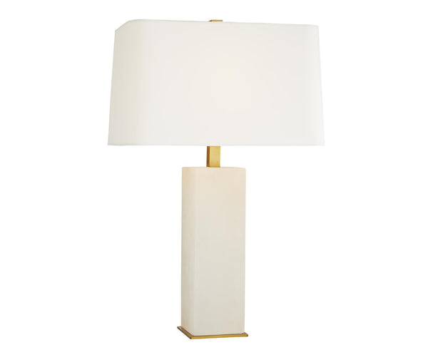 Williams Table Lamp | DSHOP