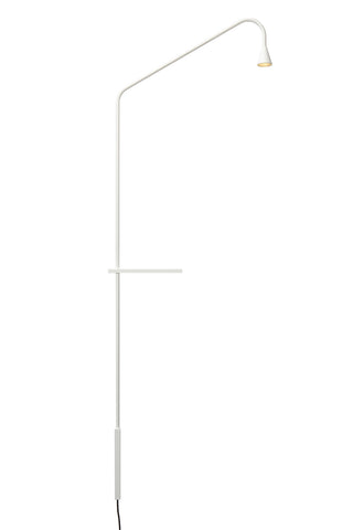 Austere-T Table Lamp